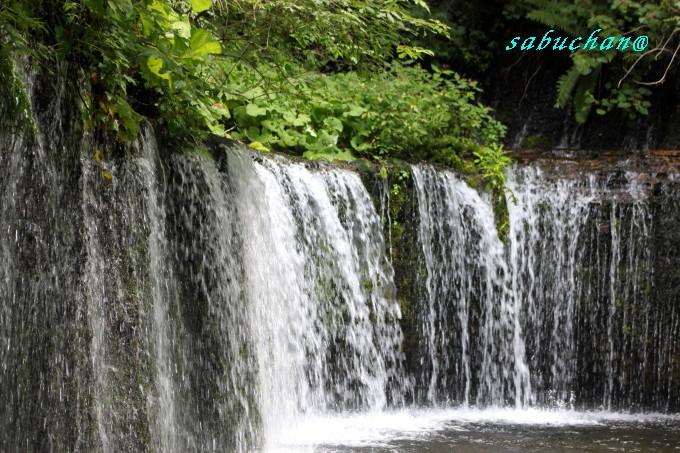 白糸の滝2 (22).JPG